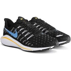 Top Brands (Nike, Adidas, US Polo & more) Men's Footwear upto 80% off starting at Rs.899 - shoppingmantras.com images.jpeg