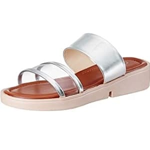 Flavia Women's Sandals 82% Off - Starts from Rs.187 - shoppingmantras.com - images