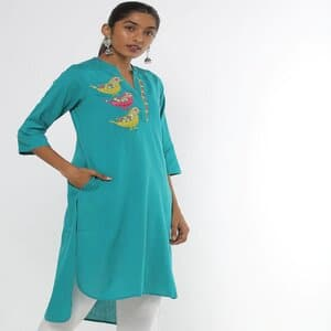 Min 75% Off on Project Eve Brand Women's Fashion
