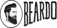 beardo.in-india-196x98-logo-for-shoppingmantras.com-deal-store-images