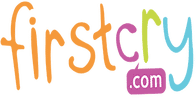 Firstcry Offer – Flat Rs.400 Off on purchases worth Rs.1100 and above