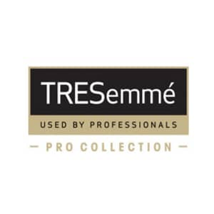 Up to 70% Off On Tresemme Shampoo, Conditioner & More + Coupon.jpg