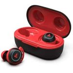 Best Buy boAt Airdopes 441 TWS Ear-Buds with IWP Technology online in India