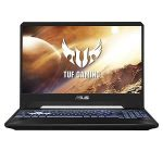 asus-tuf-gaming-fx505dt-15.6-inch-fhd-laptop-ryzen-5-3550h-gtx-1650-4gb-gddr5-graphics-8gb-ram-1tb-hdd-windows-10-stealth-black-2-20-kg-fx505dt-bq151t-buy-online-in-india