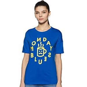 Abof Women's clothing upto 70% from Rs.149