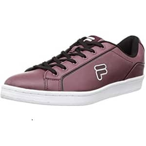 Fila-Mens-Sneakers-up-to-80-off-starting-Under-Rs.500