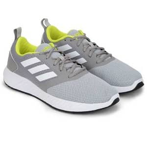 Best Buy ADIDAS Glarus M Running Shoes For Men - Limited Time Discount Offer