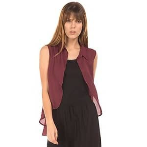 Loot - 70% Discount On Women's Topwear Starts From Rs.60 Only