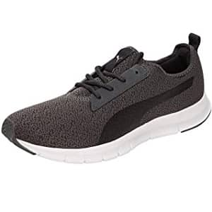 Puma Sports Shoes & Sneakers Minimum 75% off - Limited time offer