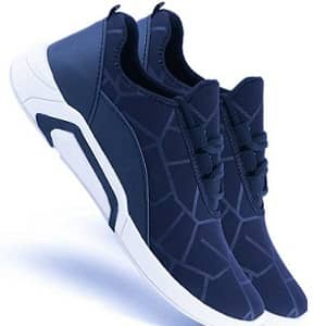 Smart Running Shoes For Men Starts Rs.299 - Good Discount