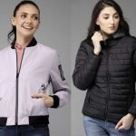 Offer on Here Now Women's Jackets Up to 75% Off