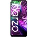 Realme Narzo 20 - (4GB, 64GB, 128GB)