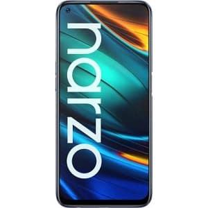 Realme Narzo 20 Pro - (6GB, 64GB - 8GB, 128GB) - shoppingmantras.com - images.jpeg