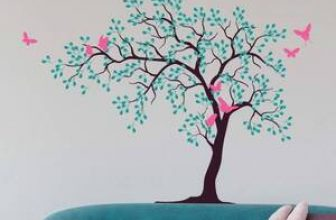 Upto 86% Off On Asian Paints Decals and Wall-Stickers Starting From Rs.99 Only