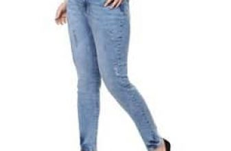 Discount Offer on Broadstar Womens Jeans - Minimum 70-80% Off - Limited Time