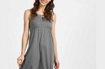 Chemistry Womens Night Dresses And Nighties upto 80% Off Starts Under Rs.250