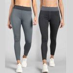 Upto 80% Off On Wildcraft Womens Tights - Starts at Rs.299 [Grab Fast]